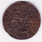 1 оре 17 век Швеция Королева Кристина