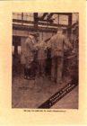 листовка Правда жизни в германском плену