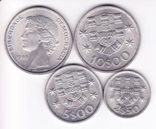 Хаборок магазин монет бритвенный станок красная звезда