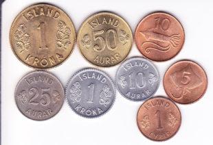 Хаборок магазин монет что такое юбилейные евро