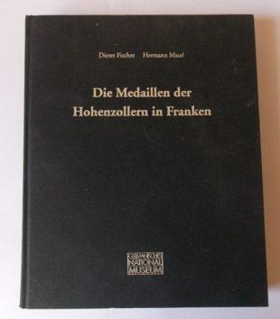 германский каталог монет 2000 года
