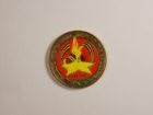 10 рублей 2005 года. 60 лет Победы (Цветная)