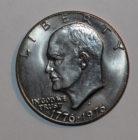 1 доллар 1776-1976 г.