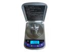 Карманные электронные весы ML-A02 300 г / 0,01 г