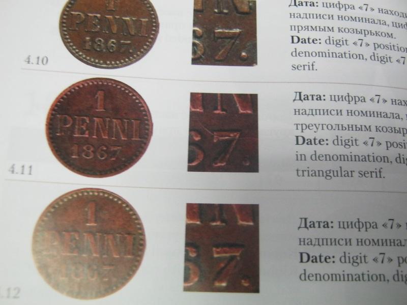 Каталог для финляндских монет коллекционеры в бийске