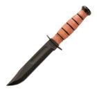 Нож тактический USMC