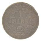 1 марка 1904 г. А