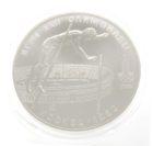 10 рублей 1978 г. «Прыжки с шестом»