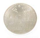 10 рублей 1979 г. «Волейбол»