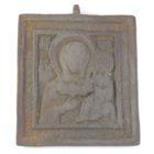 Иконка «Богородица»