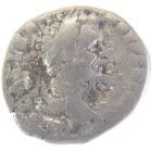 Денарий. Коммод 177-192 гг Н.Э. «victoria»