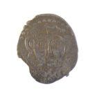 Четверица Довмонта 1425-1510 гг.
