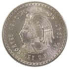 Мексика. 5 песо 1947 г.
