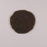 2 копейки 1768 Е.М