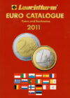 Euro Catalogue Coins and Banknotes 2011