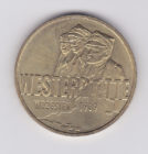 2 злотых 2009 года Сентябрь 1939 Вестерплатте