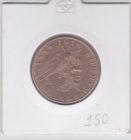 10 франков 1988 года