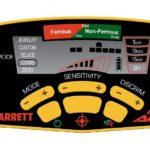 Металлоискатель Garrett ACE 350 Garrett Euro