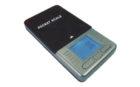 Карманные электронные весы ML-A05 200 г / 0,01 г