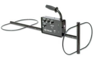 Whites TM-808 Глубинный металлоискатель