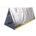 Экстрим аварийная палатка, одеяло для выживания.