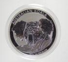 1 доллар 2014 Австралия коала
