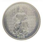 Португалия. 1000 эскудо 1998 «Король Португалии Мануэль I»