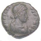 Фоллис Аркадия 395-401 г.Н.Э.