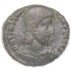 Фоллис Констанция Галла 351-354 г.Н.Э.