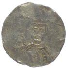 Германия. Вормс, Генрих III 1039-1046 г.