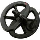 DD Катушка Smart 6″ для Minelab CTX 3030