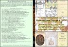 Сборник коллекционера, том 1. «Нумизматика России и СССР»