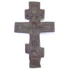 Крест «Распятие»