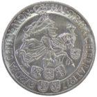 Австрия . 100 шиллингов 1979 г. «500 лет Венскому монетному двору»