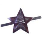 Звезда НКПС образца 1932 года