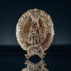 Знак «Свита Императора Александра III»