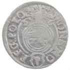 Польша. Полторак 1622 г. Сигизмунд llll