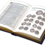Каталог монет базовый 2018 года 1700 — 1917