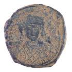 40 нуммий.Тиберий II Константин.Византия(578-582гг.)