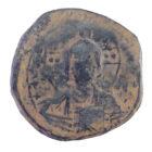Фоллис.Василий II и Константин VIII.Византия(976-1025гг.)