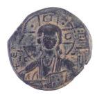 Фоллис.Роман III Аргир.Византия(1028-1034 гг.)
