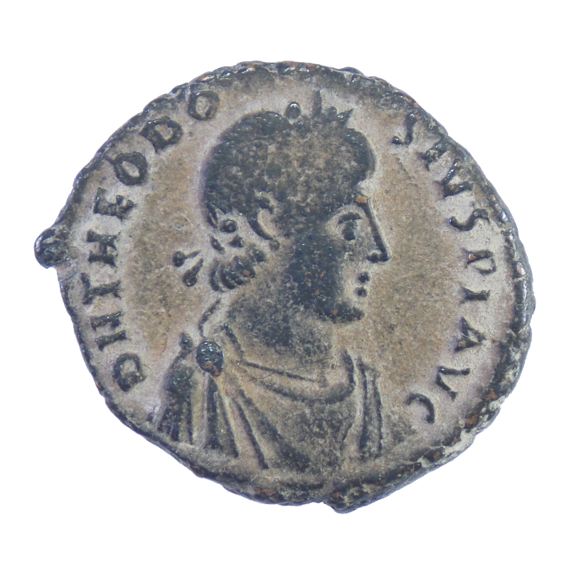 Follis «Gloriaromanorum» Арт. 31166