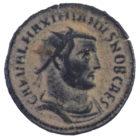 Antoninian  Арт. 31171
