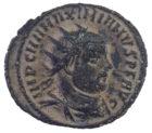 Antoninianus  Арт. 31172